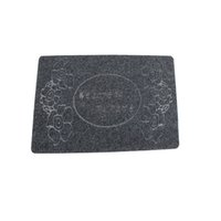 accent rugs - PVC Mats Indoors Outdoor Rugs Mats Bathroom Home Area Rugs Water Bath Accent Rugs Mats Anti Slip Maps Anti Bacteria Rugs