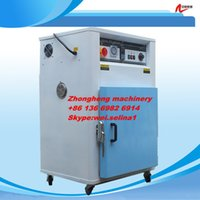 Wholesale Professional Industrial Food Dehydrator and Vegetable Dryer Machine