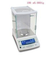 analytical scales - 100 x g Analytical Balance Lab Range g Precison mg Digital Scale