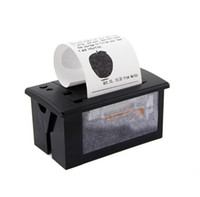android driver - Embedded Thermal Printer TTL V support Raspberry Pi Beaglebone black AM335x imx6 board linux android driver