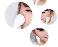 Wholesale Ultrasonic Ion Face Lift Facial Beauty Device Ultrasound Skin Care Massager improve skin Care