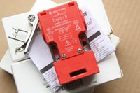 allen bradley switch - NEW ORIGINAL AB K T11090 Allen Bradley K T11090 SAFETY INTERLOCK SWITCH K T11090