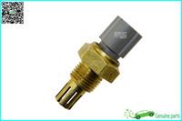 Wholesale DENSO Original Sensor Inlet Air Temperature For Toyota Lexus IS Subaru