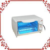 Cheap Sanitizer Skin Care Salon Equipment 12L UV Sterilizer Cabinet Professional Tool
