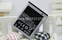 Wholesale EB494353VU for Samsung Galaxy Mini S5750 S5570 battery batteria Pro Galaxy Y Pro Duos GT B5510 GT i5510 GT S5250 GT S5330