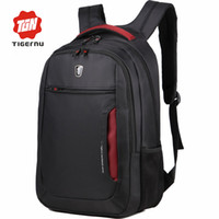 Tigernu Laptop Backpack Reviews | Tigernu Laptop Backpack Buying ...