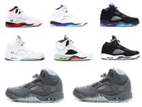Wholesale Black white Purple Grapes Retros S Mens basketball shoes S Discount Oreo Sports Shoes men Sneakers Outdoors women Athletics Shoes Retro