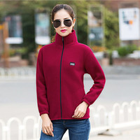 age blue coat - Women s Softshell Jacket Outdoor Warm Fleece Jacket Hiking or Camping Cycling Coat for Girls Mother or Middle Age Women