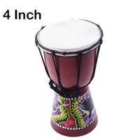african drums djembe - African Djembe Inch Percussion Hand Drum For Sale Wooden Jambe Doumbek Drummer
