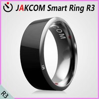 bakelite board - Jakcom Smart Ring Hot Sale In Consumer Electronics As For Xiaomi Band Strap V Pcb Board Bakelite