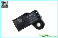 Wholesale Brand New Intake Manifold Air Pressure MAP Sensor For Captiva Astra Vectra Zafira L L