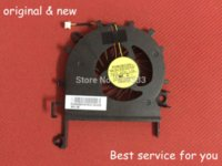 acer or gateway - New and original CPU fan for Acer Gateway E732 E732Z E732ZG laptop fan DFS531305M30T FA7D or AB7305HX G03