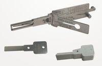 auto lock decoder - LISHI HU66 V3 in Auto Pick and Decoder for Audi Ford VW Porsche Seat Skoda locksmith lock pick tool