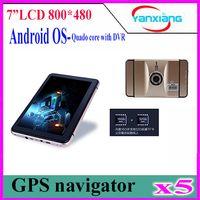 Cheap Universally Inch Navigator Best Gps Navigator Portuguese Inch Car Gps