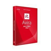 antivirus pro - Avira Antivirus Pro Year PC Guarantee computer top safety licence key only send via message