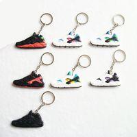 Cheap Huarache KeyChain Best Yeezy Boost Keychain