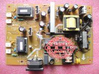 Wholesale Original G900WD power supply board G900WAD ET B H BH02 A01