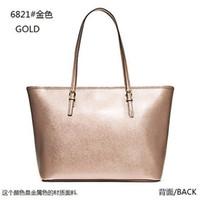 big fashionable bags - Commuter shoulderBags Handbags Women s handbag black big capacity big bags fashionable casual handbag