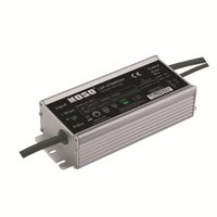 best regulators - 10A V Waterproof Charger Inverter Regulators Best Cheap DCDC Step Down Converter Inverter Transformer for Electric Equipments GNED045