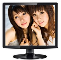 Wholesale New Listing inch wide computer LCD monitor screen