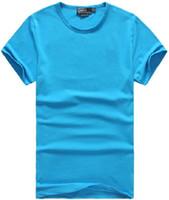 Cheap 2016 hot TS,shirts for men,tshirts for men,men t short fashion,t-shirt,plus size,poloshirt shirt men,shirt men,3D