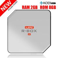 android quad core stick - Kodi R box Android Stick GB GB Internet TV Box with Wifi Bluetooth HD2 better than Amlogic S812 M8S TV Box S905 MXQ pro k