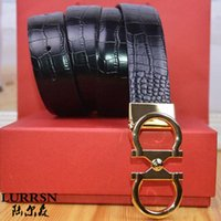 Wholesale Fashion Brand ceinture mens Luxury belts genuine leather Belts for men designer belts men high quality