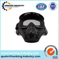 Wholesale manufacture scuba diving apparatus adult scuba diving mask and snorkel Commercial scuba diving equipment tank mask