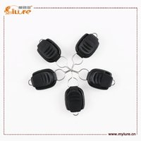 accord international - Ilure High Quality Cheap Price New Product Fishing Tools Multi Color Fishing AccessaryPackaging According To International Standar