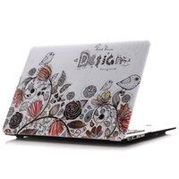 best briefcases for men - Best Promotion For Apple Macbook Air Pro Retina quot quot quot quot quot quot Fashion Computer Laptop Bags Men Women Cover Case