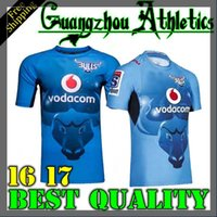 best bulls - 16 best quality Vodacom Bulls Super Rugby Home Charity Shirts