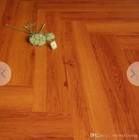 Wholesale home commercial luxury vinyl floor
