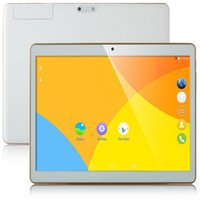Wholesale New FreeShip Boda inch ANDROID PHONE TABLET PC G DUAL SIM GB GB GHz OCTA CORE GB RAM IPS