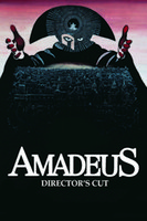 amadeus movie - quot X35 quot inch Hot Sale Amadeus Movie The human body art Poster Custom ART PRINT