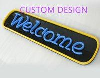 Wholesale 12v drop shipping girls girls girls neon sign led flex neon sign led sign neon sign custom neon sign lighting
