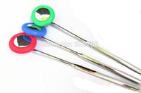 babinski hammer - Babinski Percussion Hammer Reflex Hammer buck reflex Hammer Diagnostic hammer
