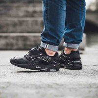 basics shoes - New Arrive Trinomic Disc Blaze BASIC GraphersRock Couple Sneakers high quality Brand Shoes