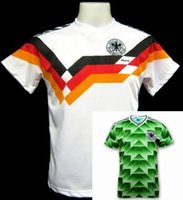 Wholesale Mixed buy DHL2016 Jersey Germany Mexico Retro Away home World Cup Italia Home Shirt have video show shirts