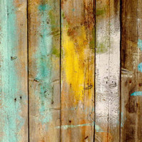 baby photography gallery - amera Photo Backgrounds X1 Wooden Board Wallpaper Children Baby Photography Background Vinyl Background for Photo Studio Gallery Bac