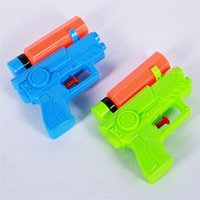 air pressure kids - Children toys small water gun Children Sand Water Gun Play Toy By Air Pressure Kids Water