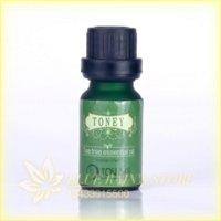 australian trees - Australian tea tree moisturizing amp acne remove essential oil ml oil and water separator
