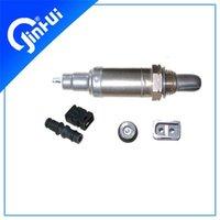 Wholesale 12 months quality guarantee Oxygen sensor Lambda sensor for MERCEDES BENZ wire mm OE No