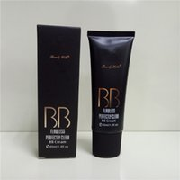 Wholesale Good Quality New Makeup Anaastasia BB Cream Flawless Perfectly Clerr BB Cream foundation liquid in stock
