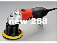 Wholesale orbital polisher w v BMJ PPG one year warranty Intertek and CE approved