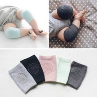 TuTu baby tight legging - 2016 INS Hot Pure Cotton Baby Leg Warmer Baby Knee Pads Kids Leg Warmers Kneecap Stocking Legwarmers children toddler Tights Legging