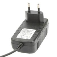 Wholesale EU Plug Power Adapter AC Wall Charger for ASUS EEE Pad Transformer TF101 TF201 SL101 Tablet