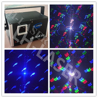 animation laser sky - SKY light laser watt RGB rgb animation laser light with lcd display fireworks effect laser