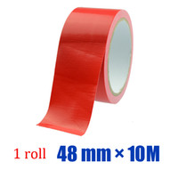Wholesale Grade Gaffer Tape by Gaffer Inch X Yards Heavy Duty Gaffers Tape Waterproof Multipurpose Better than Duct Tape
