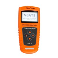 audi service prices - Professional Auto Code Reader Oil Service Reset Tool Vgate VS900 Car Scanner Tool with Best Price