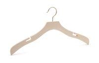 Wholesale High quality Shirt Suit Hanger